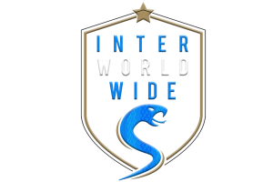 Inter Worldwide