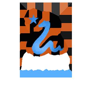 Inter Worldwide